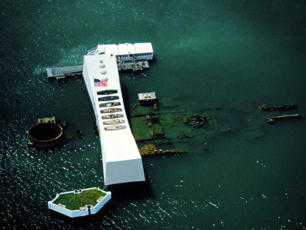 Pearl_Harbor_Memorial_4