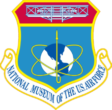 220px-National_Museum_of_the_United_States_Air_Force