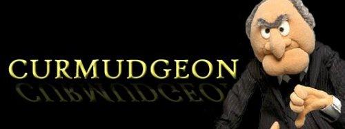 Curmudgeon_Logo
