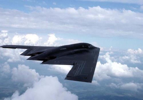 __________bombers_b2_0004