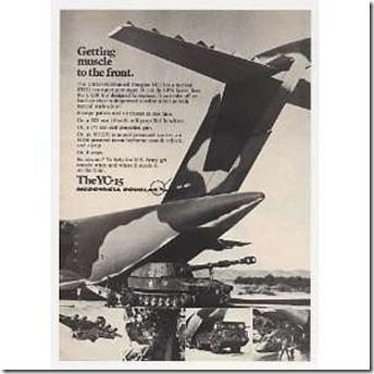 120918050_amazoncom-1976-mcdonnell-douglas-yc-15-aircraft-