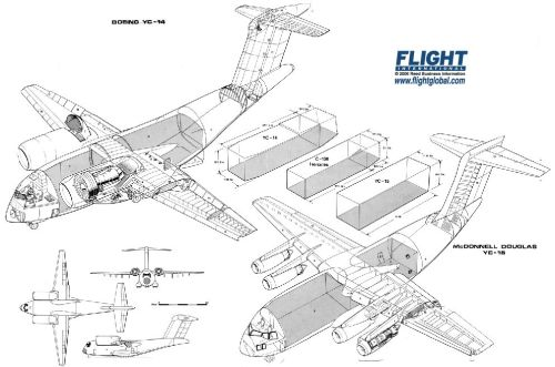 YC-14-YC-15