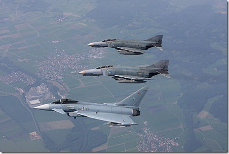 F-4 und Eurofighter Adam.jpg.1105357