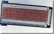 220px-Agc_rope