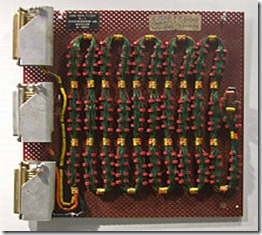 220px-Apollo_guidiance_computer_ferrit_core_memory