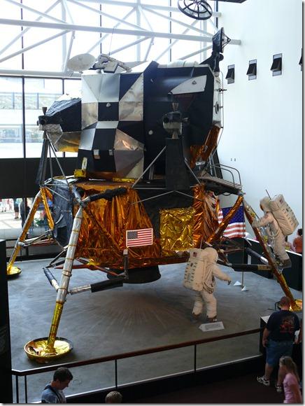 Apollo_lunar_module