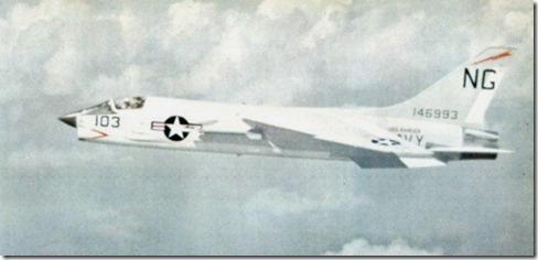 F-8C_Crusader_VF-91_in_flight_c9162