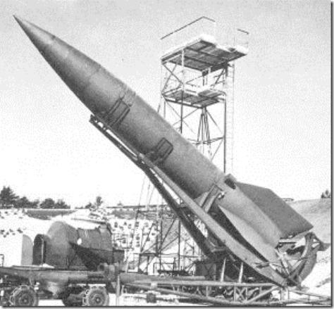 v-2-rocket-1