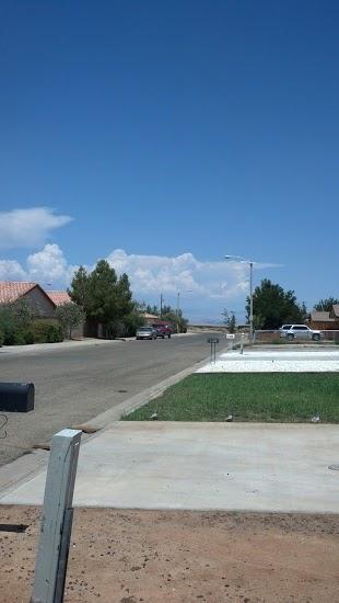 13 - 3 desert storm