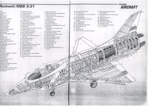 X-31 Cutaway2