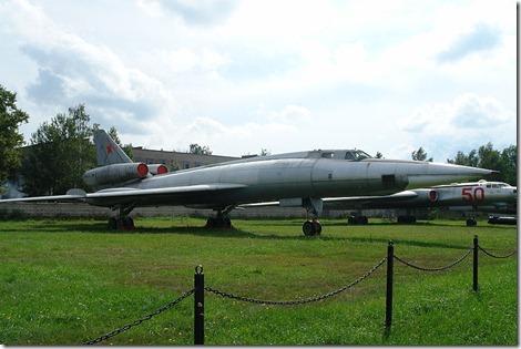 800px-TU-22_Blinder
