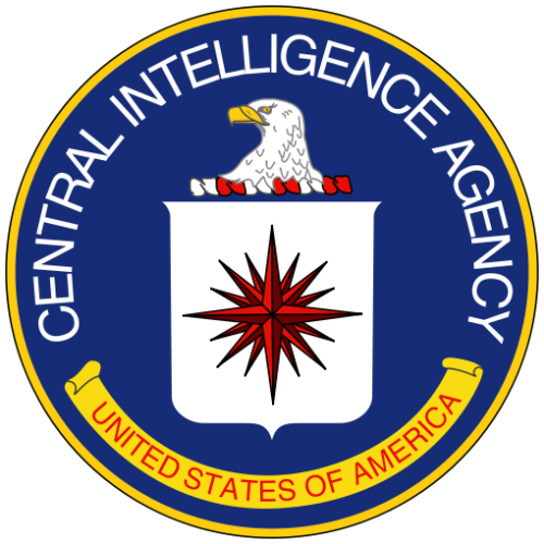 510px-CIA_svg