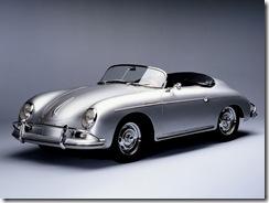 porsche_356_speedster_cabriolet_1954-1957