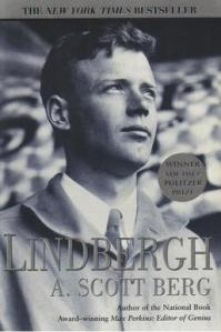 Lindbergh_(book)