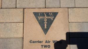 CVW 2