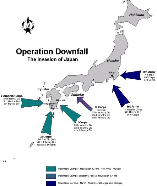 downfall_Map