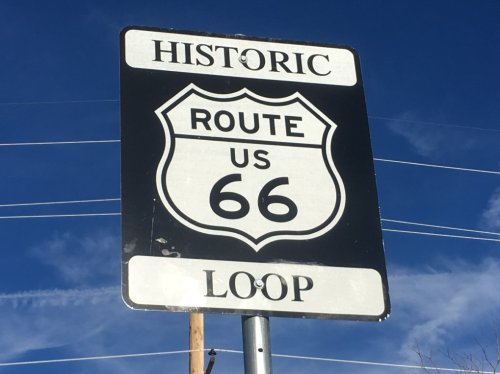 roadtrip1016302
