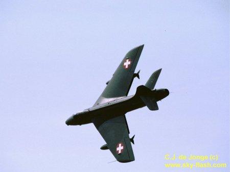 airstrike1