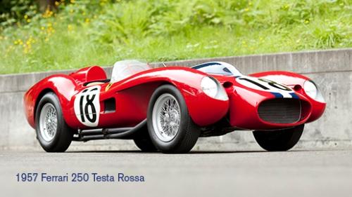 1957-ferrari-250-testa-rossa-no-0666_100356696_m