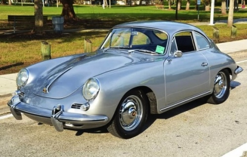 1962_porsche_356b_t6_coupe_for_sale_front_resize