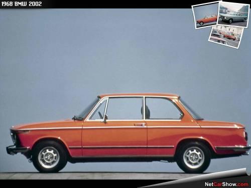 bmw-2002-1968-1600-04
