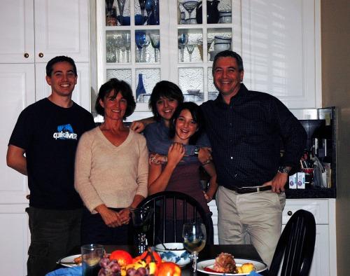 FamilyPortraits1