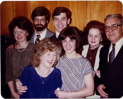FamilyPortraits2