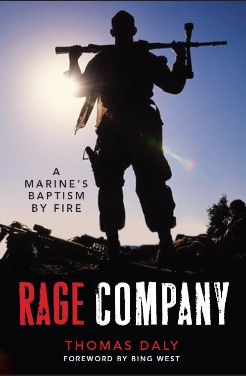 RageCompany