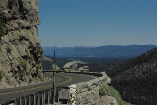 A Highway 50 Story2