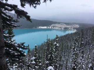 Banff National Park 5