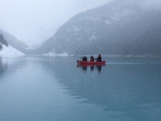 Banff National Park 6