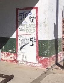 Southwest Travelogue4